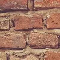 Alle Ziegel/Steine/Beton