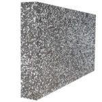 capatect dalmatiner premium fassadendaemmplatte 150x150 - BAUFuzzi - online Baustoffhandel -