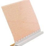 capatect gewebeanschlussleiste 3d standard 150x150 - BAUFuzzi - online Baustoffhandel -