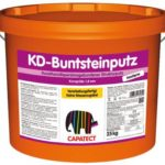 capatect kd buntsteinputz 2014 150x150 - Capatect KD-Buntsteinputz - moertelputz, rohbau, fassadenputz, capatect-oeko-line, capatect-minera-line, capatect-top-line, capatect-basic-line, vollwaermeschutz-wdvs-2, fassade, aktionen-2, moertelputz-2, capatect, marken, capatect-inthermo