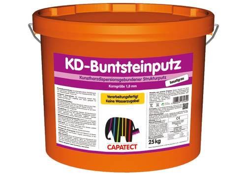 capatect kd buntsteinputz 2014 500x356 - Capatect KD-Buntsteinputz - rohbau, moertelputz, marken, fassadenputz, fassade, capatect-top-line, capatect-oeko-line, capatect-minera-line, capatect-inthermo, capatect-basic-line, capatect, vollwaermeschutz-wdvs-2, moertelputz-2, aktionen-2