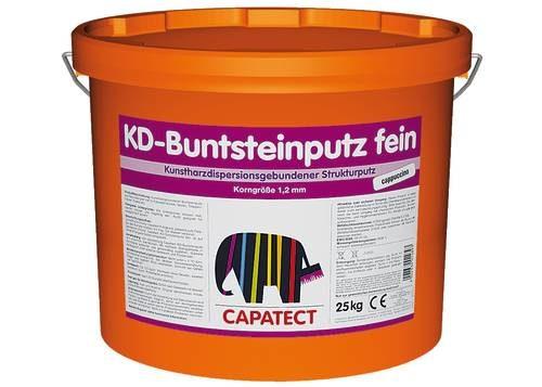 capatect kd buntsteinputz fein 0 500x357 - Capatect KD - Buntsteinputz fein - moertelputz, rohbau, fassadenputz, capatect-oeko-line, capatect-minera-line, capatect-top-line, capatect-basic-line, vollwaermeschutz-wdvs-2, fassade, moertelputz-2, capatect, marken, capatect-inthermo