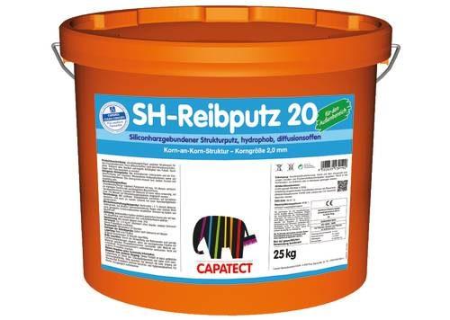capatect sh reibputz 20 2014 500x356 - Capatect SH-Reibputz - moertelputz, rohbau, fassadenputz, capatect-basic-line, vollwaermeschutz-wdvs-2, fassade, moertelputz-2, capatect, marken