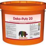 dekoputz 20 1 0 150x150 - BAUFuzzi - online Baustoffhandel -
