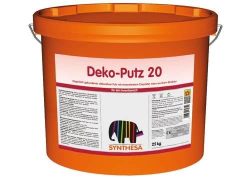 dekoputz 20 1 0 500x356 - Deko - Innenputz - rohbau, moertelputz-innenausbau, moertelputz, marken, moertelputz-keller, keller, innenausbau, capatect, moertelputz-2