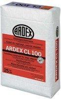 35a79b8ea5 - Ardex CL 100 Objektspachtel - bodenbelag, innenausbau, klebe-spachtelmasse-2, ardex