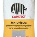 MK Uniputz 150x150 - MK - Uniputz - rohbau, moertelputz, moertelputz-keller, keller, fassadenputz, fassade, capatect-oeko-line, capatect, vollwaermeschutz-wdvs-2, moertelputz-2