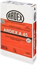 ardex a45 598f1342 - Ardex A 45 Füllmasse - bodenbelag, innenausbau, ziegelsteinbeton-2, klebe-spachtelmasse-2, ardex