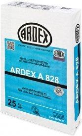 ardex a828 36eb1498 - Ardex A 828 Wandfüller - moertelputz-innenausbau, klebe-spachtelmasse-innenausbau, innenausbau, trockenbau-2, moertelputz-2, klebe-spachtelmasse-2, ardex