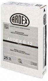 ardex b12 e5bbafa6 - Ardex B 12 Betonspachtel - moertelputz, rohbau, ziegelsteinbeton-keller, moertelputz-keller, bodenbelag, innenausbau, ziegelsteinbeton-2, moertelputz-2, klebe-spachtelmasse-2, ardex