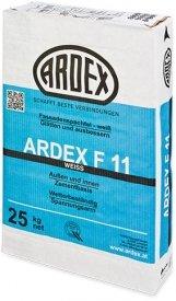ardex f11 8a921e80 - Ardex F 11 Fassadenspachtel - klebe-spachtelmasse, fassade, klebe-spachtelmasse-innenausbau, innenausbau, klebe-spachtelmasse-2, ardex