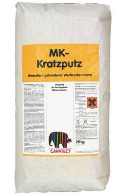 capatect mk kratzputz 0 - MK- Kratzputz 40 - rohbau, moertelputz, moertelputz-keller, keller, fassadenputz, fassade, capatect, vollwaermeschutz-wdvs-2, moertelputz-2