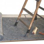 759f7489415a1ab3f7f1310bdc7429b6 150x150 - Abdeckvlies mit Folie 50m² - lorencic, werkzeug, abdeckmaterial-werkzeug, abdeckmaterial