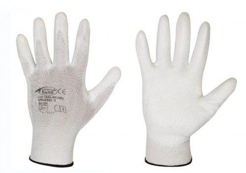 ae1e41f974dde2f234e8f81b511e0690 500x351 - Handschuh Feinstrick weiß - lorencic, werkzeug, arbeitsbekleidung-arbeitsschutz, sicherheitsausruestung
