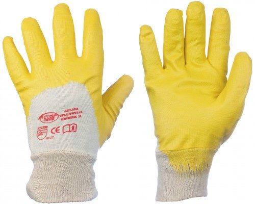 c375b5a7ed0f311bfbad46ddd2dbf487 500x400 - Handschuh teilbeschichtet gelb - lorencic, werkzeug, arbeitsbekleidung-arbeitsschutz, sicherheitsausruestung