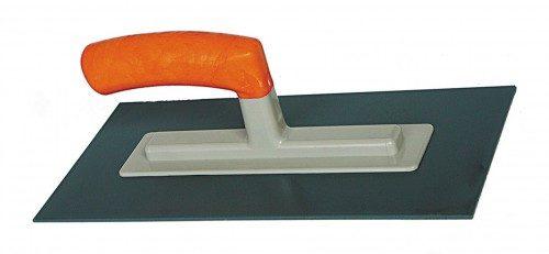 c469b11a66fcc9848029d7c29cea4d9a 500x231 - Glättkelle - Kunststoff - verputzer, maurerzubehoer, werkzeug-trockenbau, werkzeug, lorencic
