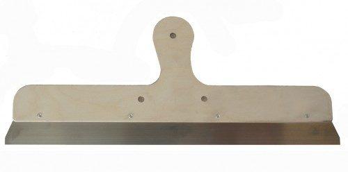 c51e75e81538555711d8761df4bd6ac5 500x248 - Wandspachtel Stahl - lorencic, werkzeug, verputzer, maurerzubehoer, malerzubehoer