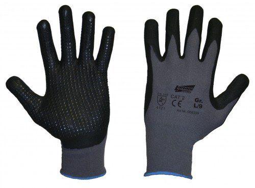 d1bf72afffbf17418392550bcf5acb59 500x369 - Handschuh Feinstrick grau/Schwarz - lorencic, werkzeug, arbeitsbekleidung-arbeitsschutz, sicherheitsausruestung