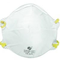 Arbeitsschutz, Schutzbrille, Helm, Handschuhe, Staubmaske, ...