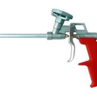 Schaumpistole Bauschaum, Baufuzzi Baustoffhandel, Baustoffshop