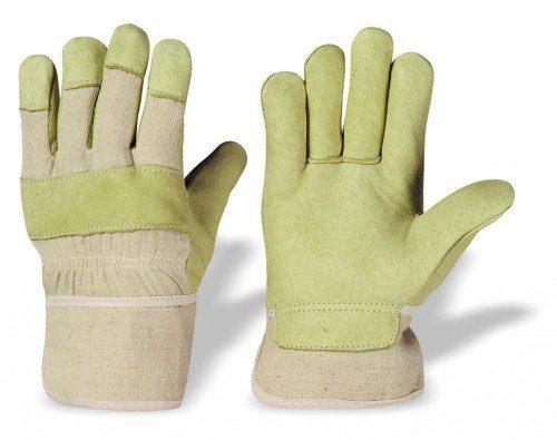 Arbeitsschutz, Arbeitshandschuhe, Schutzbrille, Arbeitskleidung, ...