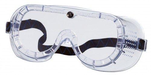 Arbeitsschutz, Schutzbrille, Helm, Handschuhe, Sicherheitsschuhe, ...