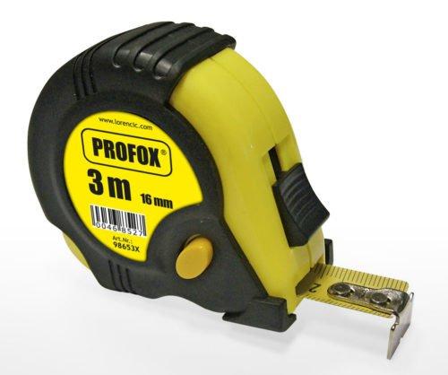 98653X 500x418 - Rollmeter 3m - lorencic, werkzeug, verputzer, maurerzubehoer, malerzubehoer