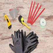IMG 4826 - Werkzeugpackage Nr. 8 - verputzer, maurerzubehoer, malerzubehoer, aktionen, werkzeug, aktionen-2, lorencic