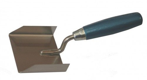bd2b5e683e49f7bf2f7d107d0a96a352 500x273 - Eckenkelle - verputzer, maurerzubehoer, werkzeug-trockenbau, werkzeug, lorencic