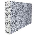 capatect dalmatiner soft fassadendaemmplatte 150x150 - Capatect Dalmatiner Action 0,038 W/(mK) - rohbau, marken, daemmstoffe-keller, keller, innenausbau, fassade, daemmstoffe-innenausbau, daemmstoffe-fassade, daemmstoffe-rohbau, capatect, vollwaermeschutz-wdvs-2, daemmstoffe-2