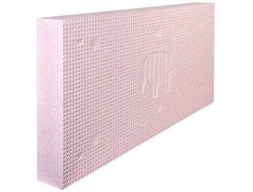 capatect sockeldaemmplatte mit elefantenlogo 500x379 - Capatect Sockeldämmplatten - rohbau, marken, daemmstoffe-keller, keller, fassade, daemmstoffe-fassade, daemmstoffe-rohbau, capatect, vollwaermeschutz-wdvs-2, alle-estriche, daemmstoffe-2