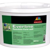 everline_20kg