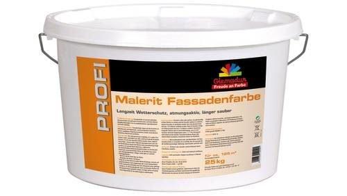 gelmadur profi malerit fassadenfarbe 500x282 - Malerit Fassadenfarbe - glemadur, farbelacke, fassade, farbenlacke-2