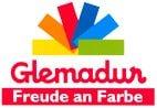 glemadur - BAUFuzzi - online Baustoffhandel -
