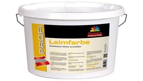 glemadur profi leimfarbe 500x282 - Leimfarbe - keller, farbelacke-innenausbau, innenausbau, glemadur, farbenlacke-keller, farbenlacke-2