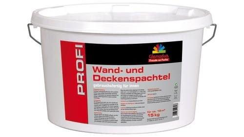 glemadur profi wand deckenspachtel 500x282 - Wand- und Deckenspachtel - klebe-spachtelmasse-keller, keller, klebe-spachtelmasse-innenausbau, innenausbau, klebe-spachtelmasse-2, glemadur