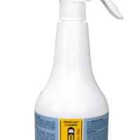 Innotect Innoplast Cleaner