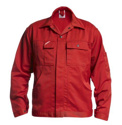 Arbeitsjacke, Arbeitsschutz, Sicherheitschuhe, Handschuhe