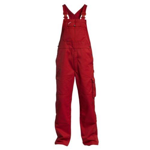 Arbeitsschutz, Funktionskleidung, Arbeitskappe, Arbeitshose, Arbeitsjacke, Sicherheitsschuhe, Helm, Knieschoner, Schutzbrille