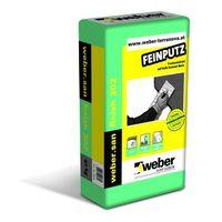 65df85f768 - Weber.san finish 302 weiß Feinputz - moertelputz, rohbau, fassadenputz, fassade, moertelputz-keller, keller, moertelputz-innenausbau, innenausbau, moertelputz-2, weber, marken