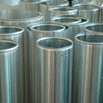 DSC00033 150x150 - BAUFuzzi - online Baustoffhandel -