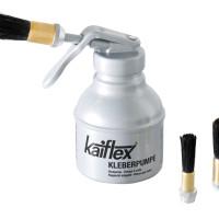 Kaiflex Kleberpumpe