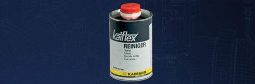 pro kaiflex cleaner box 500x166 - Kaiflex Reiniger, 1 Liter - kautschuk-isolierung, technische-isolierung, daemmtechnik