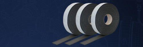 pro kaiflex tape box 500x166 - Kaiflex Klebeband 50x3mm - kautschuk-isolierung, technische-isolierung, daemmtechnik