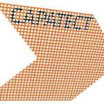 capatect diagonalarmierung 150x150 - BAUFuzzi - online Baustoffhandel -