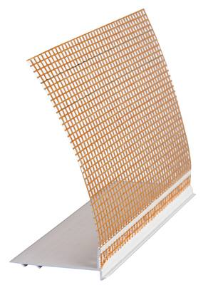 Capatect Sockelthermoprofil, Baufuzzi Baustoffe online kaufen