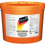 dryvit multiprofilkleber 0 150x150 - BAUFuzzi - online Baustoffhandel -