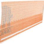 Capatect Blechanschlussprofil, Baufuzzi dein österreichweiter Baustoffhandel, Onlienshop für deine Baustoffe