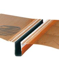 Capatect Dehnfugenprofil, Vollwärmeschutz, Baustoffhandel, Baustoffshop, Baufuzzi