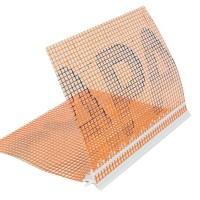 Capatect Tropfkantenprofil, Material für Vollwärmeschutz, Baufuzzi, online Baustoffe kaufen